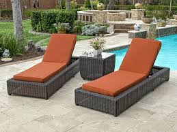 wicker chaise lounge chair best of grey chairs white outdoor