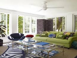 Blue And Green Living Room navy blue and green living room home design ideas 2974 by xevi.us