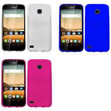 huawei virgin mobile. clear tpu candy cover carrying case huawei boost virgin mobile y538 y-538 union huawei