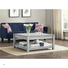 coffee tables coffee tables elegant better homes and gardens with coffee tables