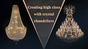 this is what we do chandelier al
