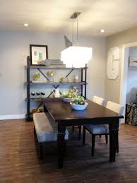 Lighting Above Kitchen Table Kitchen Table Light Awesome Excellent Ideas Dining Table Lighting