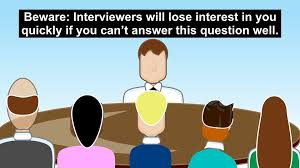 why should we hire you interview question why should we hire you the best answer for this question