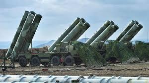Αποτέλεσμα εικόνας για s400 missile