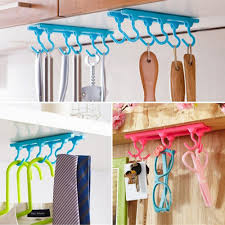 Kitchen Ceiling Hanging Rack Hanging Ceiling Hooks Promotion Shop For Promotional Hanging