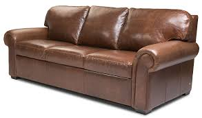 Innovation Comfortable Sleeper Sofa Fly By Night Intended Impressive Ideas