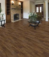 quickstyle laminate flooring review plain on floor intended for carpet daily 13