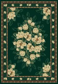 enjoyable inspiration dark green area rugs 16