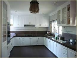 professional kitchen cabinet painting kitchen cabinet painters kitchen cabinets painted white before and after