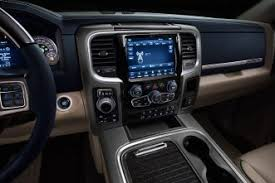 2018 dodge tungsten. wonderful 2018 the ram tungsten edition is on the cuttingedge of technology and remains  at its core dedicated to performance intended 2018 dodge tungsten c
