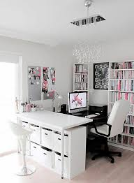 ebay home office. Furniture Planner Office Space Exeter Ebay Home Christmas Ideas Indirect Lighting Tv Wall Color Combinations E