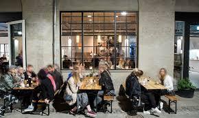 Ldre kvinder sger unge mnd, kbenhavn