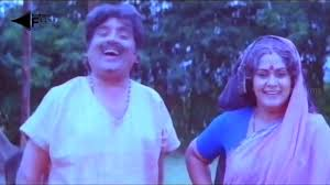 Kannada Actor Dheerendra Gopal Indhudhar hot in Komanam.