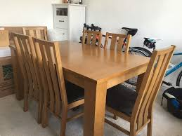 homebase kitchen tables image collections table decoration ideas penley oak extendable dining