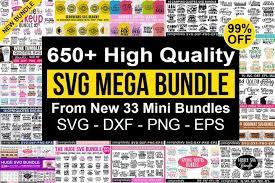 Royalty free svg stock images. Pin On Cut File Bundles