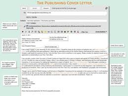 email sending resumes email cover letter pic send resume sample email cover letter cover