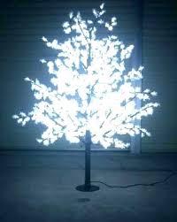 indoor tree with lights indoor tree with lights artificial led indoor tree lights indoor tree