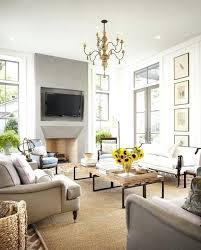 Living Room Interior Design Ideas Extraordinary French Provincial Living Room Modern Country Ideas R Seymourduncanco