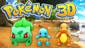 15 best Pokemon fan games that you can check out online for free