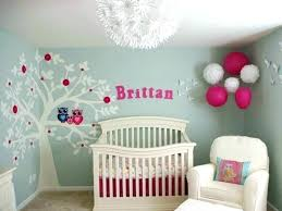 babies bedroom decorating ideas newborn baby decorate home welcome room girl nursery pictures be girl wall decor ideas new interior baby boy room