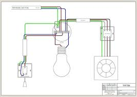 medium size of ceiling fan light switch wiring diagram 3 wire capacitor how to put your