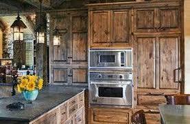50 Elegant Rustic Farmhouse Kitchen Cabinets Ideas Hoomdsgn