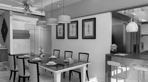 Leap Design Studio Leapstudio Design Bengaluru Architecture Interiors
