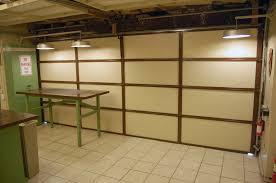 garage door insulation ideasInsulate Garage Door  Best Home Furniture Ideas