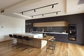 breakfast bars furniture. Modern Kitchen Island With Stylish Furniture Excellent Breakfast Bar Table Throughout Amazing Bars