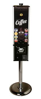 Cigarette Vending Machine Companies Gorgeous E Cigarette Vape Vending Machine Business Order Page