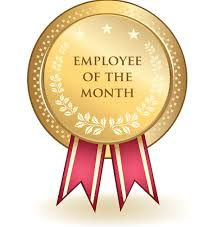 Emploee Of The Month Check Out Our Employees Of The Month Sunrise Services