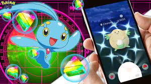 DEFINITIVE HACK SUPER SNIPER WEB !! + Updated Joystick PgSharp POKEMON GO  Android / iOs 2021 - iPhone Wired