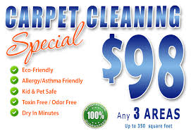carpet cleaning special cape c fort myers