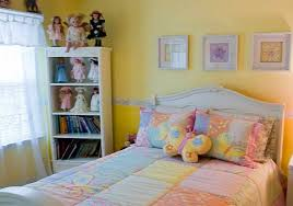 Wonderful Teen Bedroom Ideas Yellow Fanatical Combination Of O For Modern Design