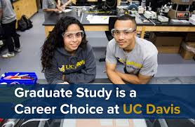 graduate programs college of engineering uc davis graduate programs graduate study is a
