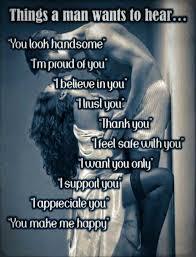 Relationship Goals Quotes Inspiration Relationship Goals Quotes Fine Long Distance Love Quotes Boyfriend
