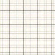 Printable Graph Paper Ease And Comfort Of Plotting