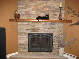 mantel fireplace ideas to steal mantel picture light zampco mantel faux brick fireplace mantel picture light