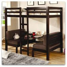 small space solutions furniture. Convertable Furniture Convertible Small Space Solutions