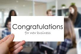 Congratulation For New Business Congratulations Quotes And Wishes For New Business