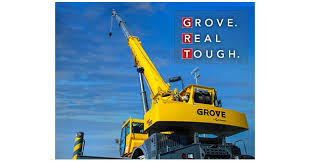 Grove Grt8100 Load Chart Groverealtough Tagged Tweets And Downloader Twipu