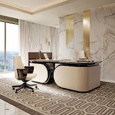elegant home office modular. Home Office Modular Furniture Collections In Miami High End Executive Desks Top Panies The World Modern Elegant M