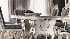 Italian furniture designers list Ingenious Ideas Italian Furniture Companies Interior Design Living Room Style Luxury Sofas Online Bathroom Houseofflowers With Pic Of Redesignandco Italian Furniture Designers Clic Dining Room Luxury Interior Design