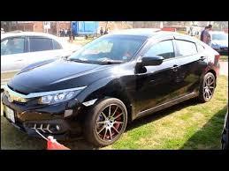 Black 2017 honda civic si10 speakers. Honda Civic X Black Black Honda Honda City Honda Civic