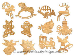 scroll saw christmas ornaments. scroll saw christmas ornaments free patterns. click to enlarge image(s) a