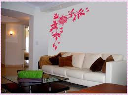 Wall Decor Stickers For Living Room Letter Wall Decals Home Decorations Ideas