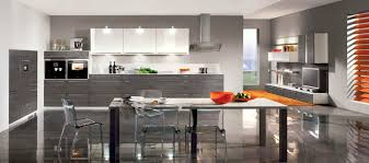 German Kitchen Cabinets Manufacturers How To Install Kitchen Cabinets