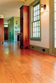 Floor Stain Color Chart 29 Best Hardwood Floor Stain Color Chart Unique Flooring Ideas