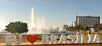 Resultado de imagem para FOTOS DE BRASILIA