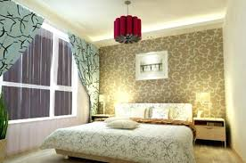 small chandeliers for bedrooms australia